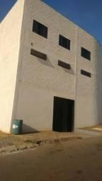 Vendo Galpão próximo a Itambé com 3 pavimentos e 990m² de construção!!
