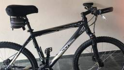 Bike Scott Aspect 45