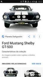Para colecionadores e amantes de carros miniaturas