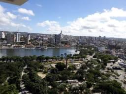 Apartamentos para temporada do Maior São João do Mundo em Campina Grande
