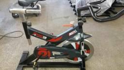 Lote bike Spinning 15 unidade pronta entrega