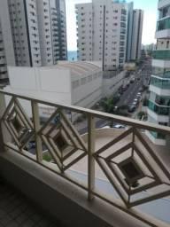 Apartamento 3 quartos c/ suite em Itapuã