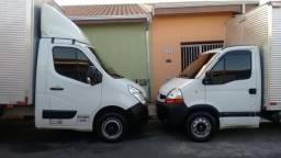 Qualidade em Mudanças : WLC Transportes : (19) 3226-2408