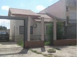 Imóveis Retomados | Casa 02 dormitórios | 107,47 m2 priv | Bairro Centro |