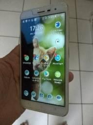 Asus Zenfone 3, 64gb
