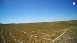 FA0005 Fazenda Rural / Zona Rural / Maranhão
