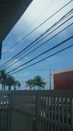 Apartamento praia grande Beira-Mar Promoção Diária