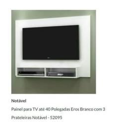 Painéis para TVs vários tamanhos