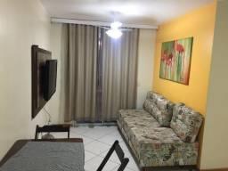 Excelente apartamento de 2 quartos à venda em Jardim Camburi