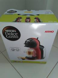 Cafeteira Dolce Gusto TOP