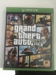 GTA 5 Xbox On my way!