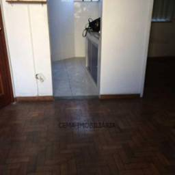 Apartamento à venda com 2 dormitórios em Catete, Rio de janeiro cod:LAAP20929