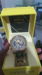 Relógio Invicta Pro Driver 22761
