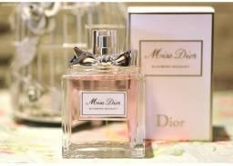 Perfume miss dior mini