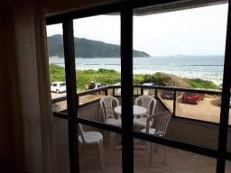 Apartamento frente ao mar Praia dos Açores