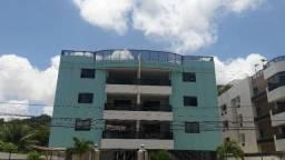 Apartamento no Cabo Branco com 02 Quartos