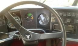Ônibus o400 - 1994