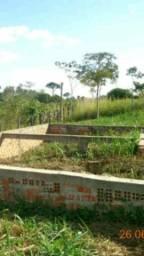 Terreno Belo jardim 12x15 bálsamo 8x10 já pronto pra levantar as paredes