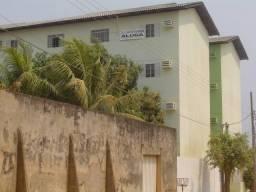 Apartamento para alugar com 2 dormitórios em Jardim santa marta, Cuiaba cod:10254