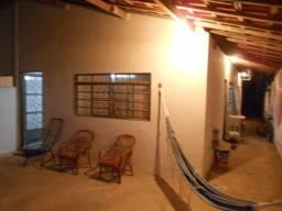 Casa fim de semana , férias , Natal em Clube de Campo Fazenda Itatiba