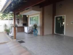 Casa de luxo no distrito de Ponto Alto - Domingos Martins