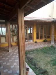 Casa temporada em Itatiba