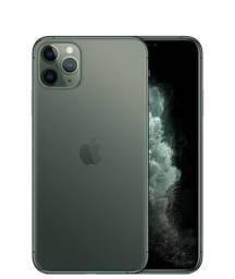 Vende - se iphone 11 pro max 64gb