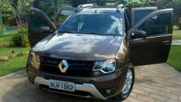 Renault Duster 2017 - 2017