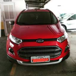 Ford EcoSport 2015 - Completo - 2015