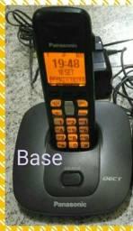 Telefone Panasonic Original