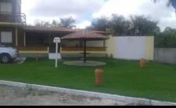 Alugo/ vendo Chalé em barreirinhas preço de venda 165.000