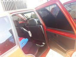 Vendo esse Fiat miller - 2011