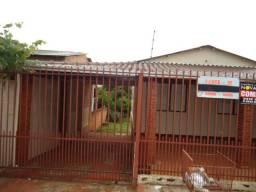 (CA2387) Casa na Cohab, Santo Ângelo, RS