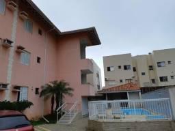 Apartamento térreo no Itaguá Ubatuba 310.000,00