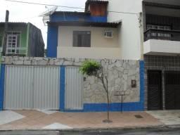 Ótima casa no Pontal