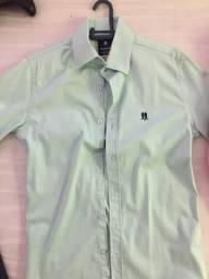 3 camisas pelo preço de uma!!