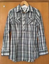 Camisas e camisetas em São Paulo - Página 79  9805af1f0e00a