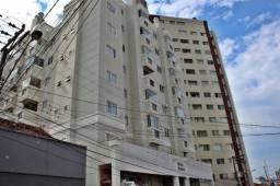 Apartamento Centro - Edifício Rio Reno - 1498