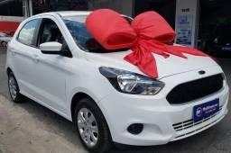 Ford Ka Na Grande Campinas E Regiao Sp Olx