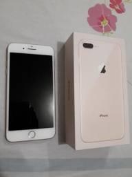 8ade7f843 Iphone - Abreu e Lima
