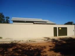 Oportunidade - Vendo casa barata em Araguaína ou troco por imóvel em Palmas