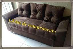 PROMOÇÃO Relâmpago (485,00) novos