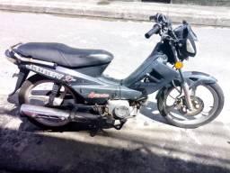 Motos JOHNNYPAG no Brasil | OLX