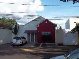 Escritório à venda em Centro, Uberlândia cod:35691