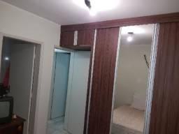 Apartamento à venda com 3 dormitórios em Brasil, Uberlândia cod:43104