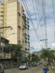 Centro São Gonaçalo Apartamento 1 Qto , na Salvatori 991 Olimar Imoveis Códg OL 1851A