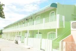 Prédio novo com 20 apartamentos prontos para morar em Sertânia´PE