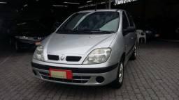Renault Senic Kids 1.6 2011 - 2011