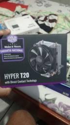 Vendo kit core i7 2600 com 8 gb de ram ddr3