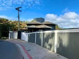 Terreno em Área Urbana em Santa Teresa
